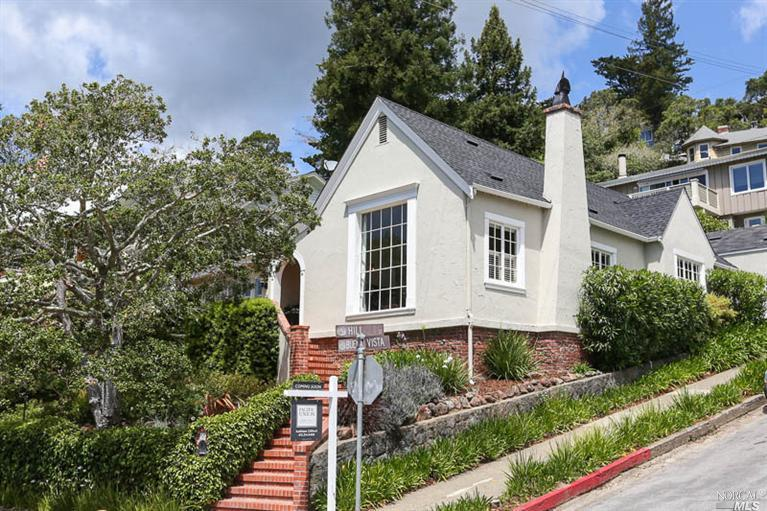 55-buena-vista-ave-mill-valley-ca.jpg #1