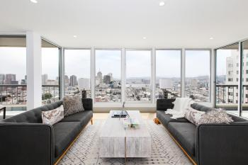 1070 Green Street, #1402, San Francisco Photo