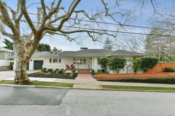 149 Forbes Avenue, San Rafael Photo