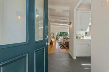29 Loring Avenue, Mill Valley Photo