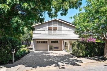 55 Walnut Avenue, Mill Valley Photo